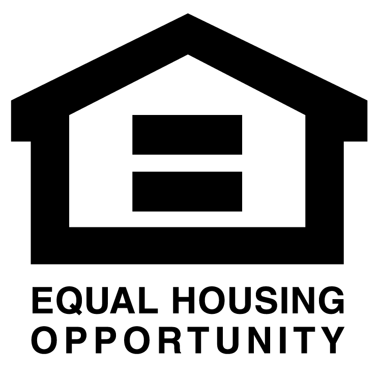 free-vector-equal-housing-opportunity_084918_equal-housing-opportunity.png