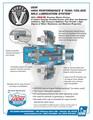 Vortex-OEMB1019_Page_1.jpg