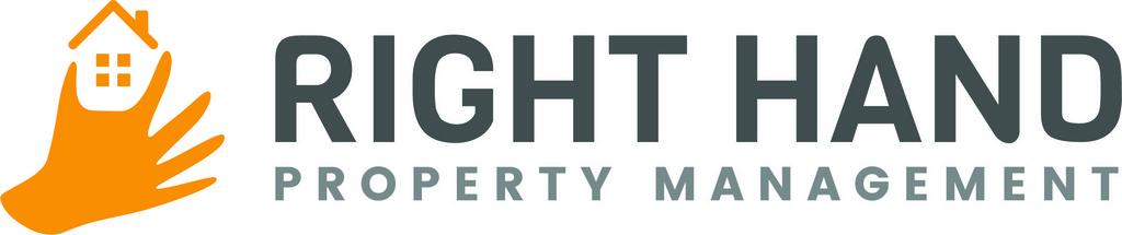RightHandPM-Logo_FullColor.jpg