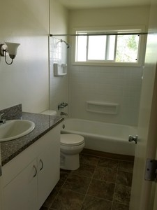 206bathroomwithwindow.jpg