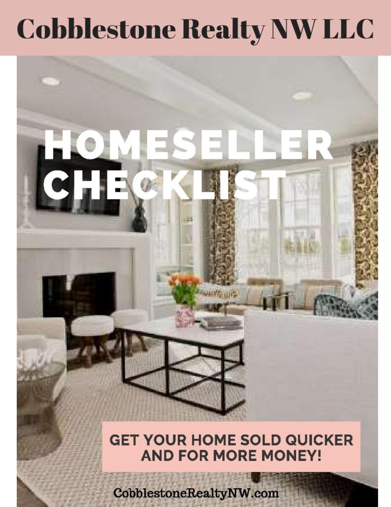 Homesellerchecklistpage1pic.png