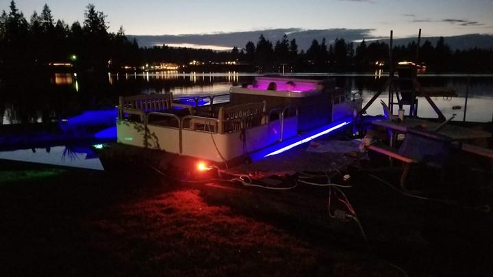 Nightboat.jpg