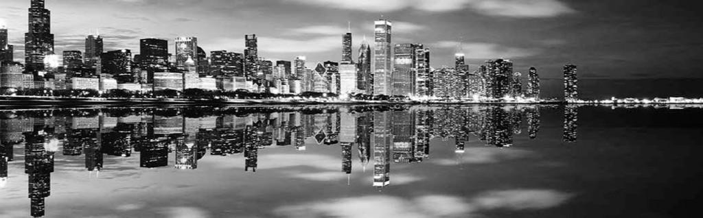 ChicagoBW.jpg