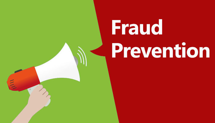 Fraud-Prevention-Header.jpg