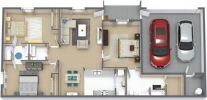 BelleRivers__Apartment-Level1-3DFloorPlan.jpg