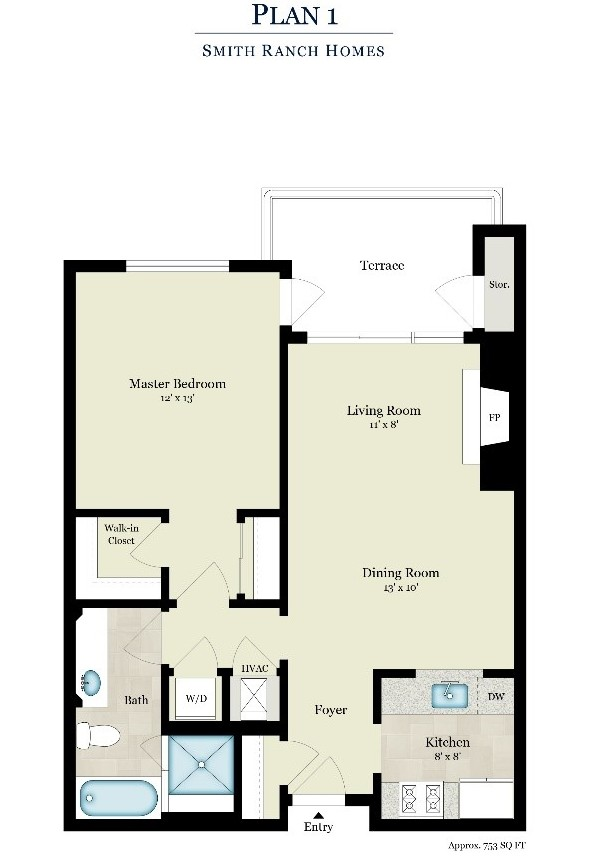 Plan+1%3A+One+Bedroom+One+Bath