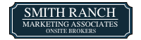onsite-brokers-20191118.png