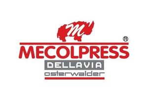 Mecolpress_logo.jpg