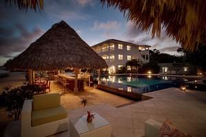 BelizeOceanClub.jpg