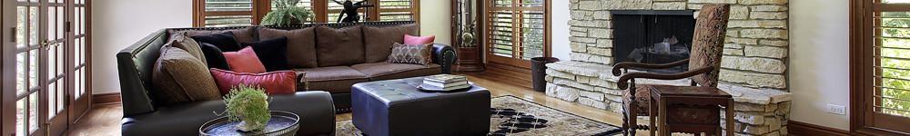 Wood-Floor-Living-Room_B.jpg