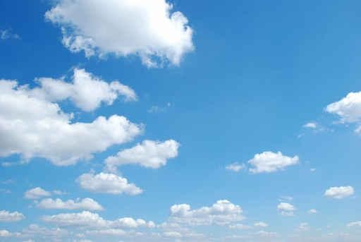Clouds_X.jpg.jpg
