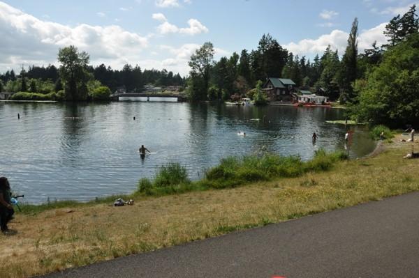 spanaway-lake-swimming.jpg