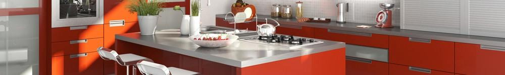 Red-Kitchen_B.jpg