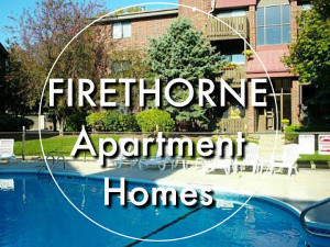 Firethorne+Apartments%2C+St.+Charles+IL+