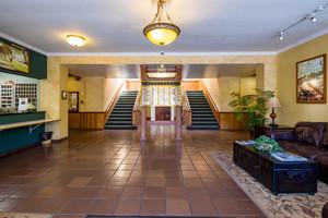 Interior_Lobby_Q5A9133-HDR.jpg