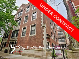6827+Lakewood+Under+Contract