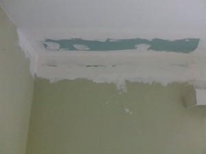 7565_Hazelcrest_Dr_Water_Damaged_Ceiling_First_Coat_Mud.43143703_large.JPG