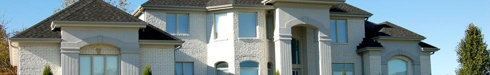Gray-Brick-House_B.jpg