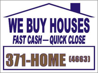 Banditsignwebuyhouses371-home.jpg