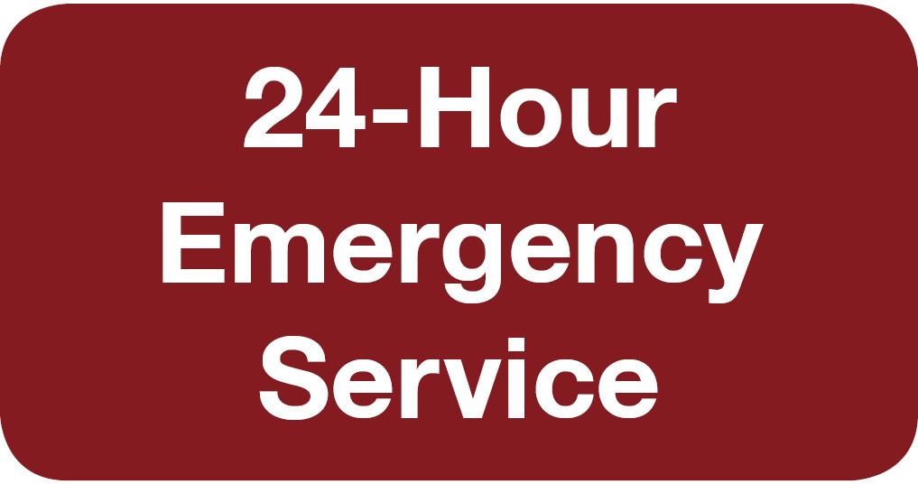 24hourEmergencyService.jpg