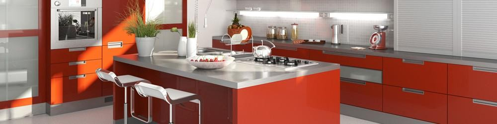 Red-Kitchen_A.jpg