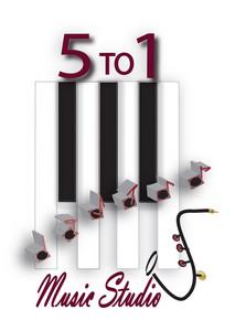 MusicDesign3-1.jpg