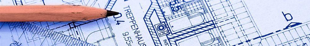 pencil-on-blueprint_B.jpg