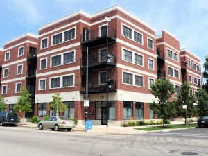 3705+Kedzie+Five+Star+Realty+Services+