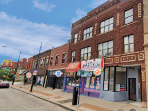4614+N+Kedzie+Five+Star+Realty+Services