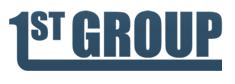 1stGroupLogo(1)forPrint.png