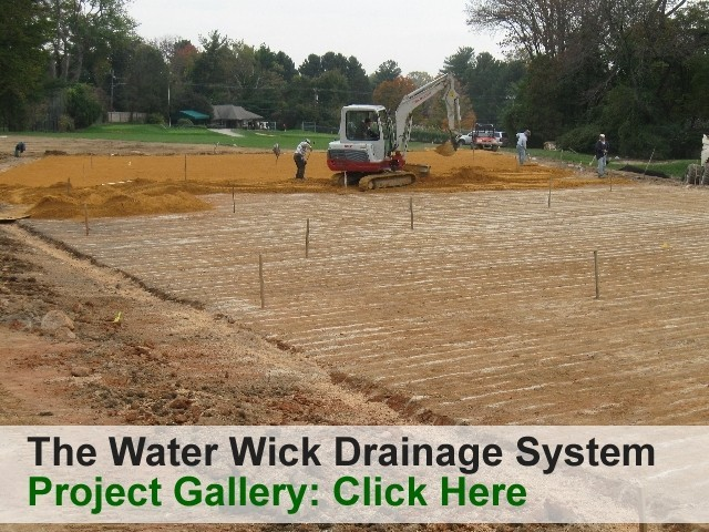 water-wick-drainage-system-project-gallery.jpg