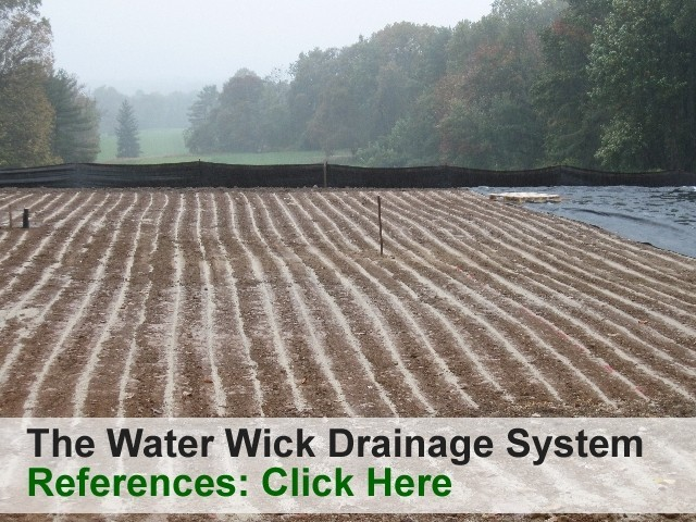 water-wick-drainage-system-references.jpg