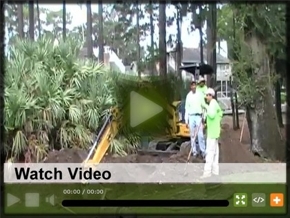 watch-video-tpc-sub-air-removal-4-golf-course.jpg