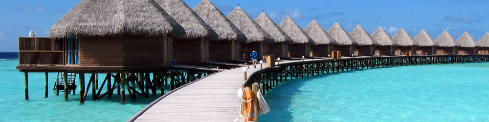 bungalows-on-water_A.jpg