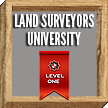 lland-surveyors-university.png